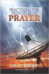 24-04-15_Principles_of_Prayer