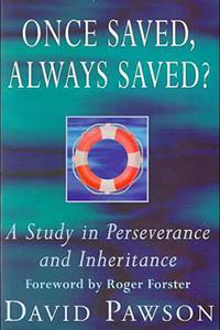 once-saved-always-saved