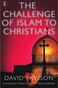 the-challenge-of-islam-to-christians