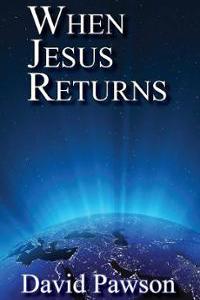 when-jesus-returns