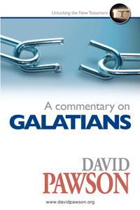2014-01-06_Galatians