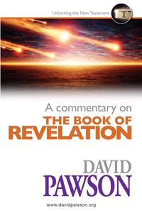 2014-01-06_Revelation