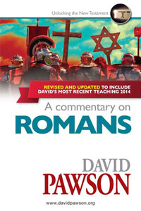 commentary-romans
