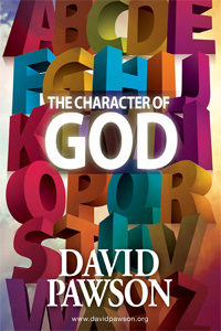 2014-03-04_Character_of_God