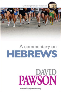 2014-03-04_Hebrews