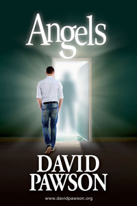 24-04-15_Angels