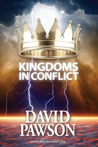 24-04-15_Kingdoms_in_Conflict