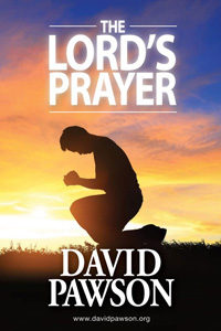 24-04-15_The_Lords_Prayer