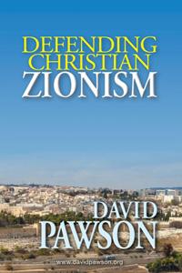 2015-04-24_Defending_Christian_Zionism