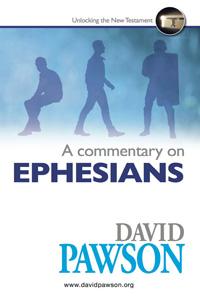 2016-05-03_Ephesians